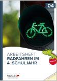 Radfahren im 4.Schuljahr (neu 2019)