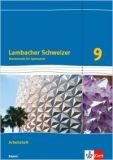 Lambacher Schweizer 9, Arbeitsheft (LehrplanPlus)