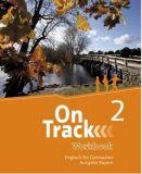 On Track 2 Workbook (Ausgabe 2017, LehrplanPlus)