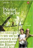 Praxis Sprache 7 Arbeitsheft (LehrplanPlus)