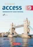 access 9 (F2), Workbook (LP+)